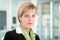 Gerda Holtkamp