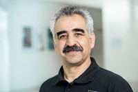 Mehmet Bayar
