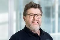 Werner Dörk