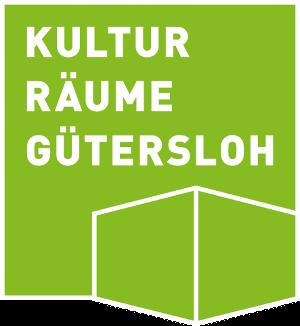 Stadthalle Gütersloh